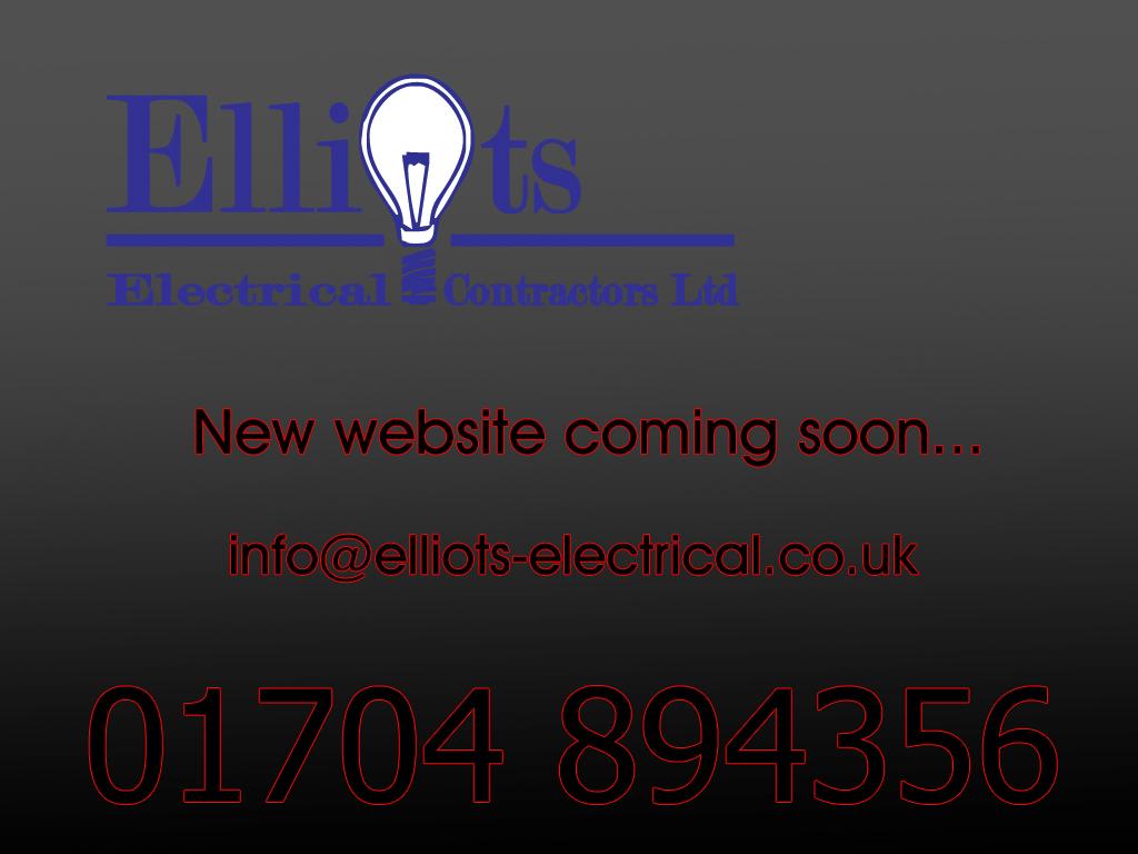 A A Electrical Contractors